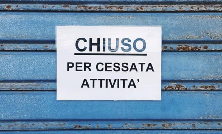 Covid, tavolo di confronto tra Prefetto Catania e  commercianti