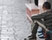 Istruzione, 10 milioni contro la povertà educativa in Sicilia
