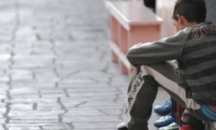 Scuola, in Sicilia al via un tavolo tecnico contro la dispersione