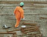 Morte sul lavoro ad Avola, Uil Sicilia, imprenditori giocano al ribasso sulla sicurezza