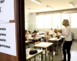 Scuola, transizione digitale, contributi, chi può richiederli