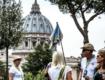 10 milioni per le guide turistiche escluse dai ristori Covid