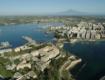 Augusta, deposito Gnl, ambientalisti chiedono il referendum