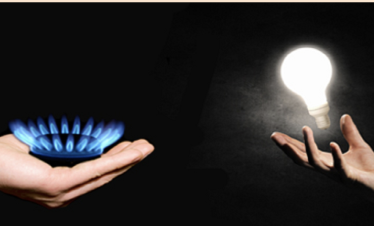 """Luce e gas, attenzione alle """"maxi bollette"""""""