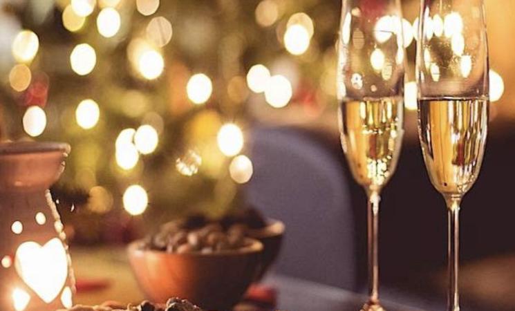 Spostamenti Natale , cosa si può fare e cosa no
