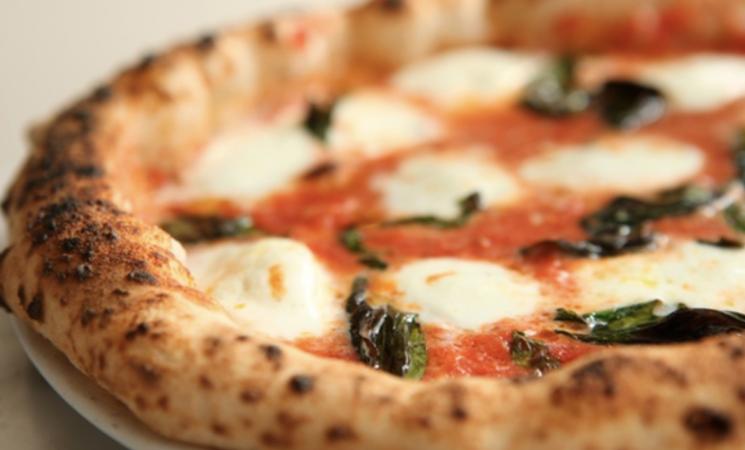 Chiusure anticipate e coprifuoco costano alle pizzerie 5 miliardi di euro