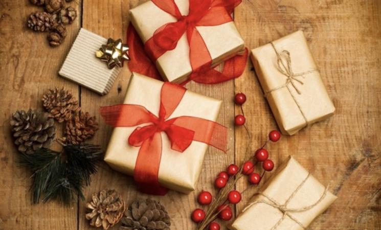 Natale, otto italiani su dieci ridurranno le spese per i doni
