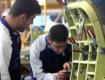 La manifattura traina l'indice Pmi in Italia, arranca comparto servizi