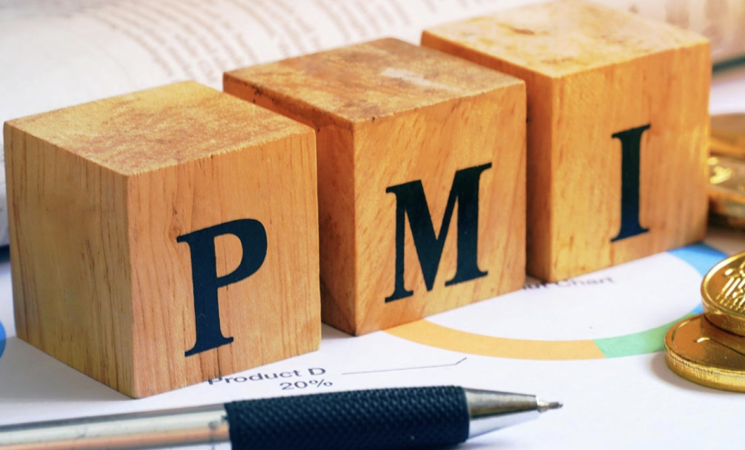 Simest, riparte il fondo 394 per l'internazionalizzazione delle PMI