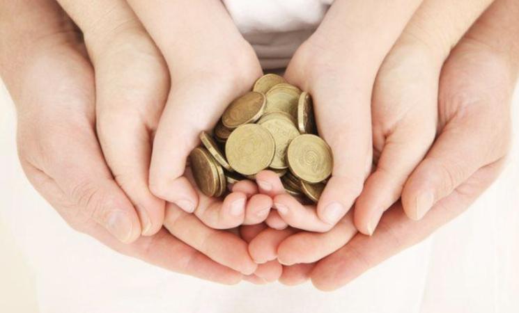Bonus famiglie, si rischia l'ennesimo flop