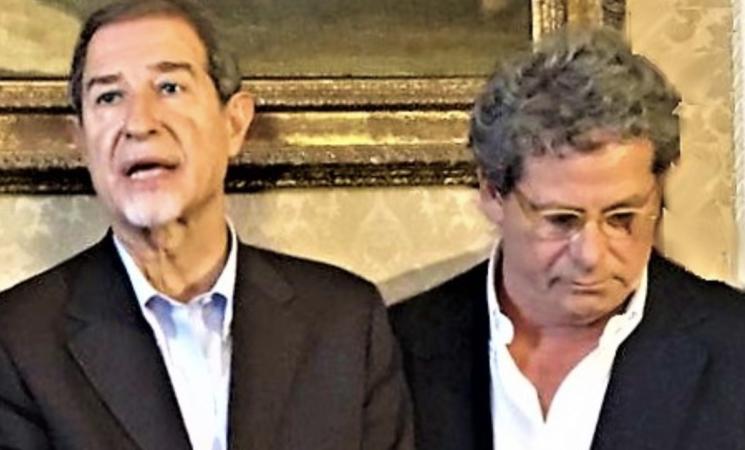 Giunta regionale, sul rimpasto malpancisti in Forza Italia