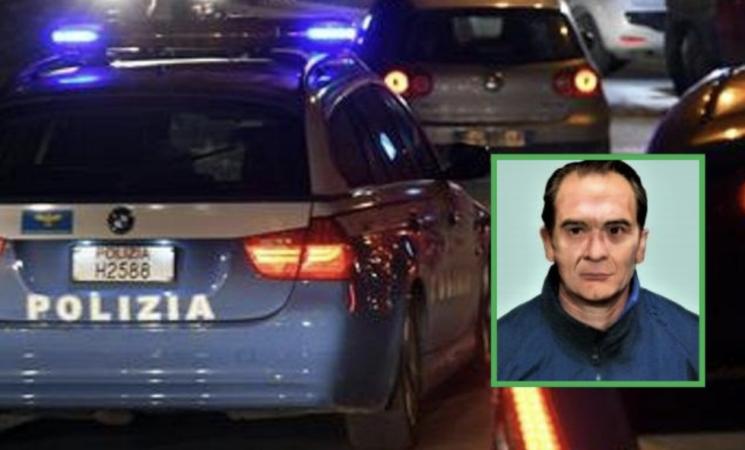 Mafia, colpo agli uomini di Messina Denaro nel Trapanese