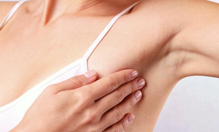 Coronavirus, in Sicilia meno della metà delle mammografie