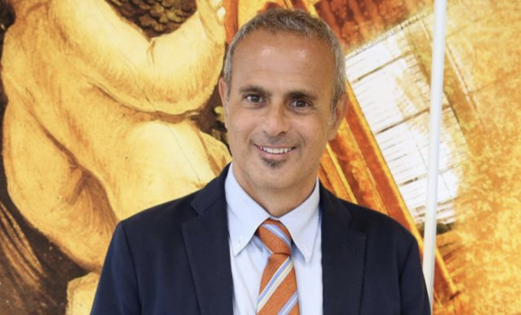 Bene confiscato alla mafia diventa front-office della Regione siciliana