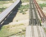 Recovery, ultimo miglio ferroviario porto Augusta inserito in Pnrr
