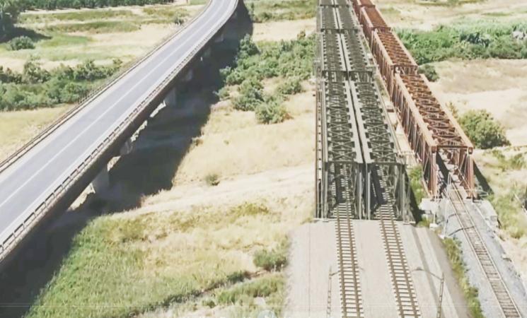"""Ferrovie, parte la Palermo-Catania, ma non chiamatela """"alta velocità"""""""