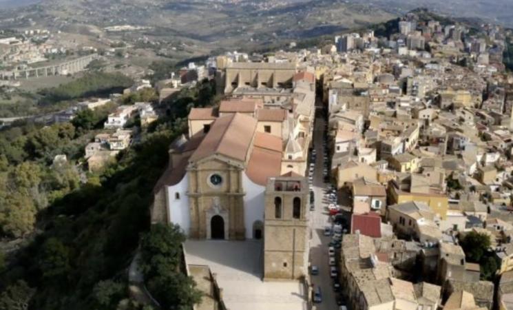 Qualità della vita, in Sicilia l'ennesimo doppio flop, ma nel 2021 si potrà rilanciare il territorio