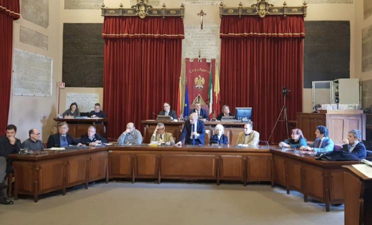 Comuni, Palermo ha varato il piano delle alienazioni dei beni