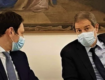 """Sicilia zona rossa fino al 15 febbraio, il """"piano"""" di Musumeci"""