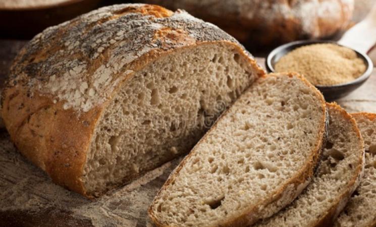 La Sicilia riscopre il grano e punta sul proprio patrimonio cerealicolo