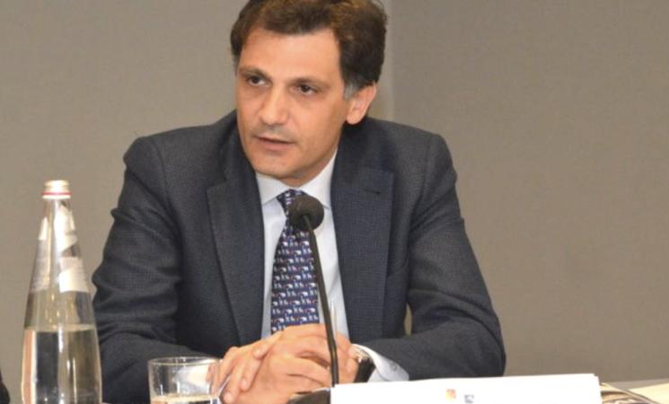Turismo, per il bando See Sicily, nuove polemiche tra Pd e Regione