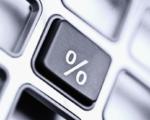 Dichiarazione annuale Iva, ecco come usare il credito in compensazione