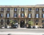 Sicilia, opportunità e sfide per imprese, tra Pnrr e Fondi Ue