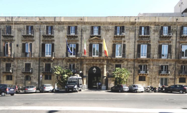 Pagamenti da parte della Pa, Sicilia seconda in Italia per ritardi gravi