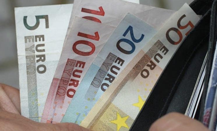 Reddito di cittadinanza, in Sicilia 700 mila disperati appesi al sussidio