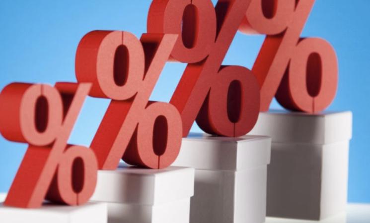 Interessi legali, percentuale fissata dal Mef: 0,01% a partire dal 2021