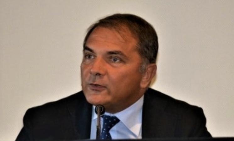 Mafia, scoperti nel Messinese boss con reddito di cittadinanza