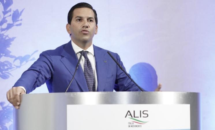 Trasporti, Alis, focus sul tema dello sviluppo dell'economia siciliana