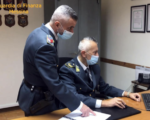 Bancarotta fraudolenta, arrestati tre imprenditori a Palermo