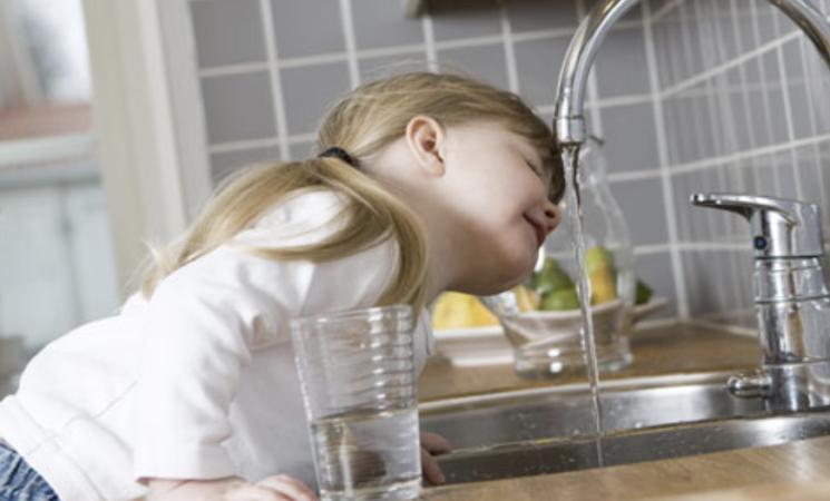 In Ue l'acqua del rubinetto dovrà rispettare requisiti più stringenti