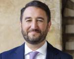 """Cancelleri a Messina """"pronti 500 mln per area dello Stretto"""""""