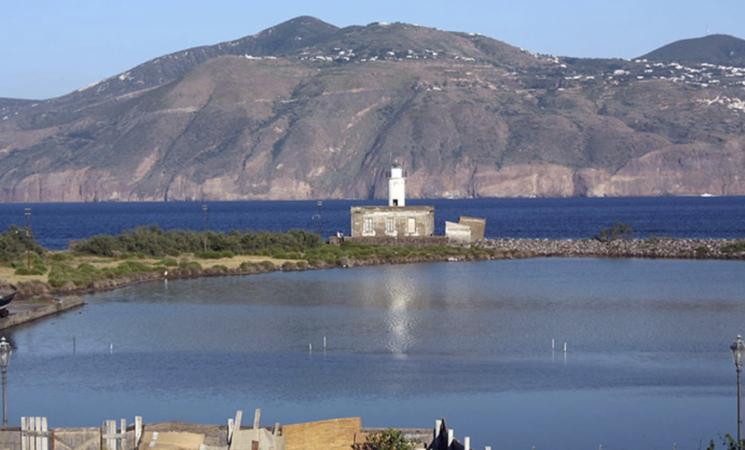 """Isole verdi: Salina, Pantelleria e Favignana """"avanguardie"""" della transizione energetica"""