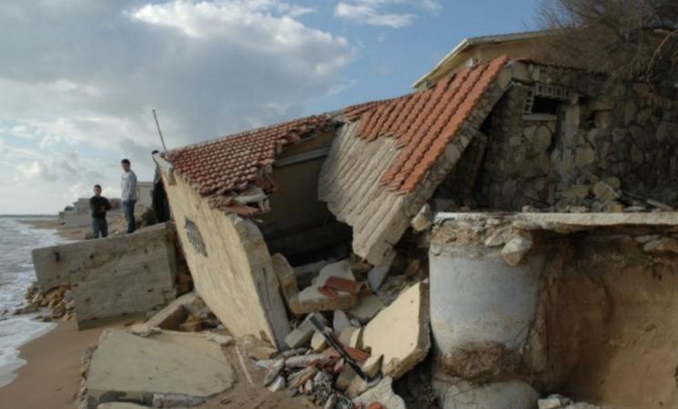 Tutti i mali dell'ambiente siciliano, ecco i virus silenziosi che stanno  distruggendo la nostra Isola