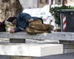 Emergenza freddo. Gli interventi per le persone senza fissa dimora a Palermo