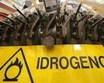Enel ed Eni insieme per lo sviluppo dell'idrogeno verde