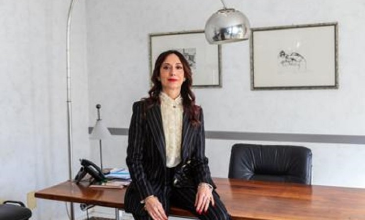 Confimi: imprese al femminile più attente a digitale e green