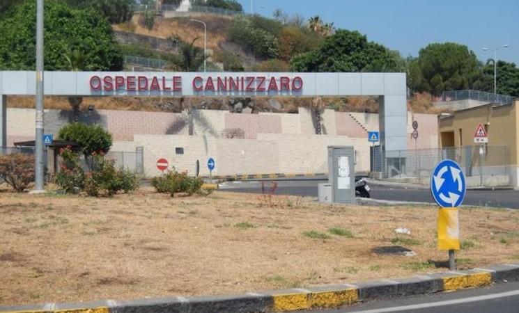 Covid: Cannizzaro Catania, al via raccolta plasma iperimmune