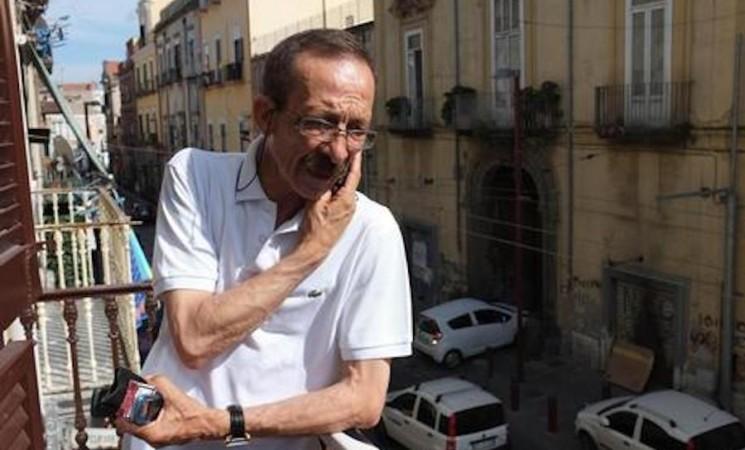 Estorsioni: chiesti 11 anni per giornalista antimafia