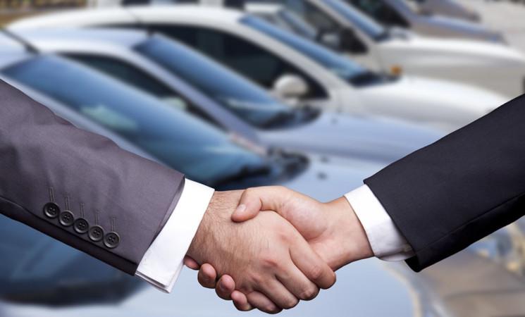 Mercato Auto: deroga standard antinquinamento per i veicoli di fine serie