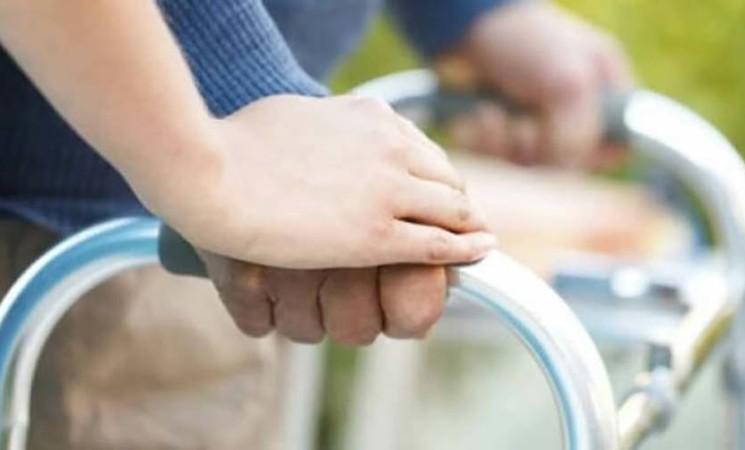 Comune di Catania, avviso 2020 per progetti di assistenza disabili