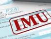 Comune di Catania, entro il 16 dicembre 2020 il pagamento saldo IMU