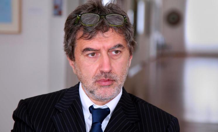 Coronavirus, il Governo ricorre alla magistratura contro l'Abruzzo