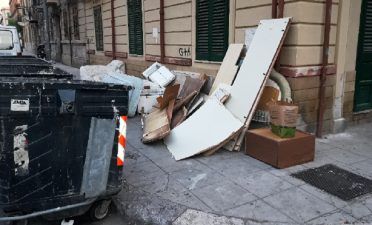 """Piano rifiuti, Attiva Sicilia: """"L'ottimo è nemico del buono"""""""