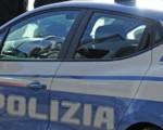 Violenza sessuale, attira vittima in uno sgabuzzino, arrestato nell'Ennese