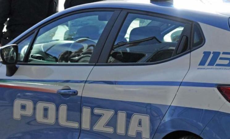 Violenza sessuale, arrestato a Palermo fratello di Pietro Grasso