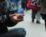 A ottobre peggiora l'Indice del Disagio Sociale